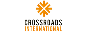 Crossroads International